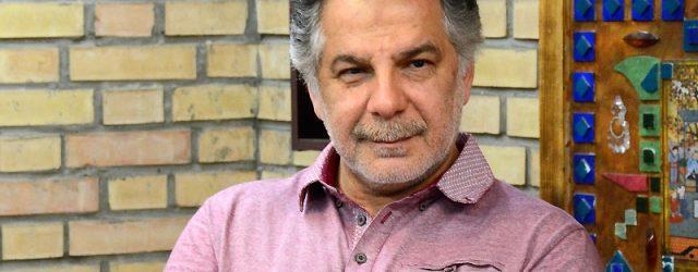 مدعی تازه در ماجرای معرفی مهناز افشار به سینما