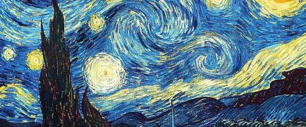 نکاتی جالب درباره آثار هنری معروف که تا به حال نشنیدهاید